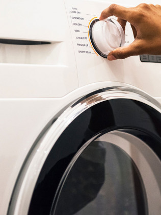 Washer Dryer Repair Raleigh NC