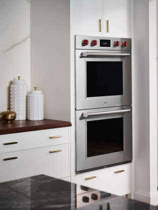 Kitchen Appliance Repair Raleigh NC